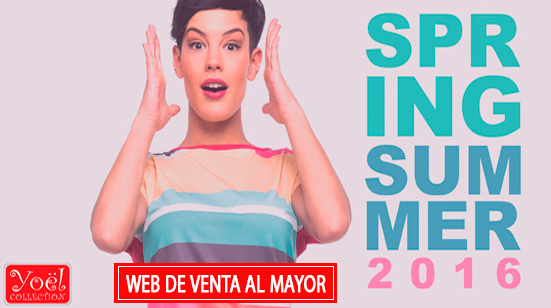 web-de-venta-al-mayor