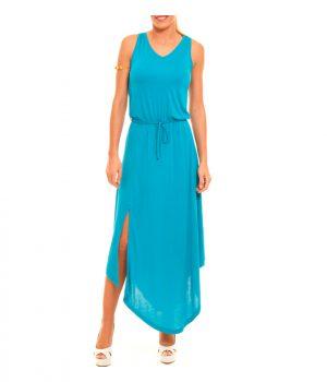 3523-2-vestido-LAGA