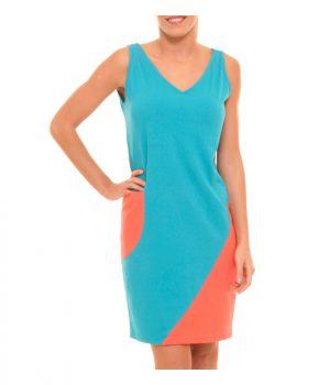 3532-3-vestido-Yoelcolllection