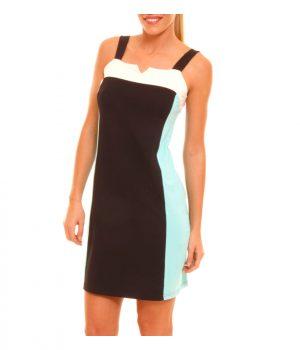 3534-1-vestido-A-LANZADA