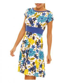 3549-3-vestido-SAMIL