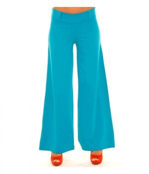 3553-5-pantalon-palazzo-yoelcollection