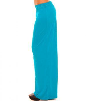 3554-5-pantalon-adra