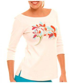 3557-2-camiseta-LA-GAVIERA