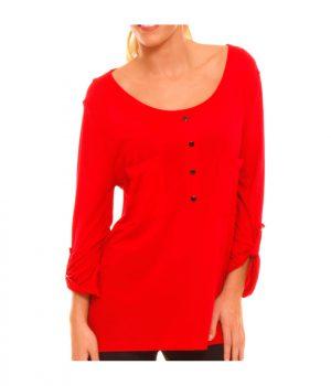 3571-1-camiseta-ALHAMILLA