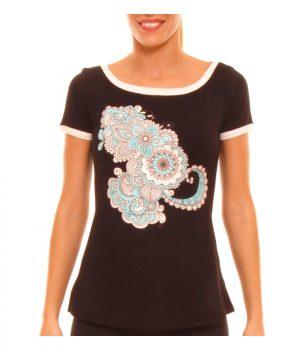3577-8-camiseta-cornucopia-manga-corta