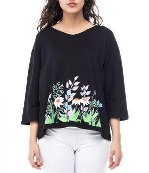 Camiseta mujer ANNA