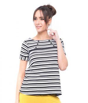 Camiseta mujer ARIES Ref 4299