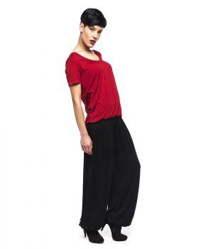 Camiseta mujer ARUNA Ref 3990