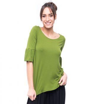 Camiseta mujer BELL Ref 4308-0