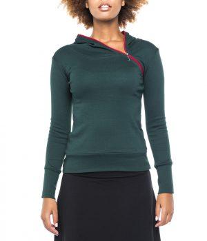 Camiseta mujer CANDEM Ref 3647