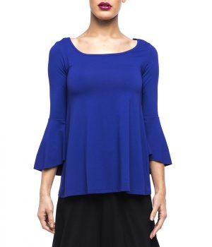 Camiseta mujer DEMELZA 9 REF3995