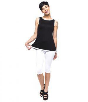 Camiseta mujer ELSIE Ref 4005
