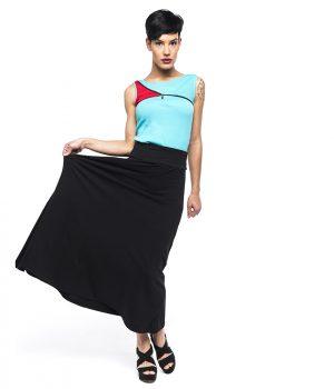 Camiseta mujer FLIPS REF 3960