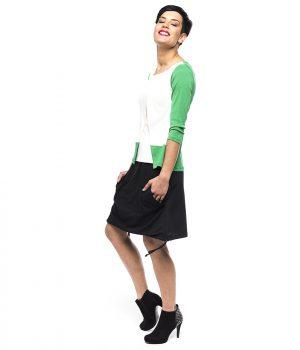 Camiseta mujer FRANCINE REF4003