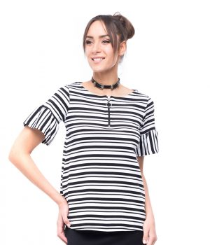 Camiseta-mujer-KAILA-Ref-4295-00