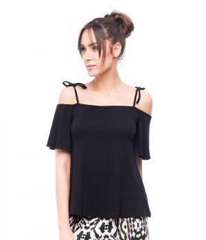Camiseta-mujer-SALMA-Ref-4331-0