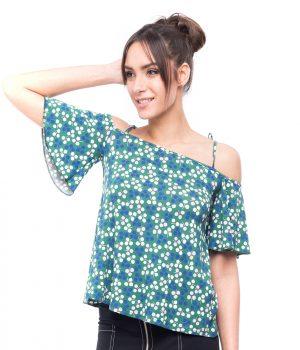 Camiseta mujer SWEETIE Ref 4330-15