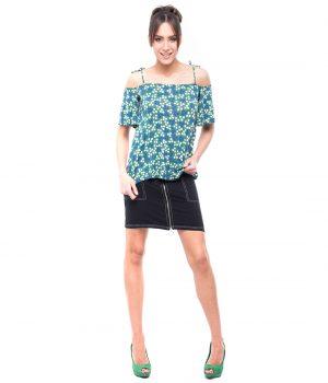 Camiseta mujer SWEETIE Ref 4330-3