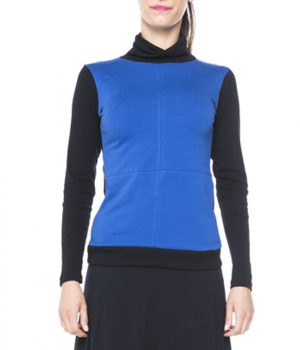 Camiseta mujer bi Ref 3763