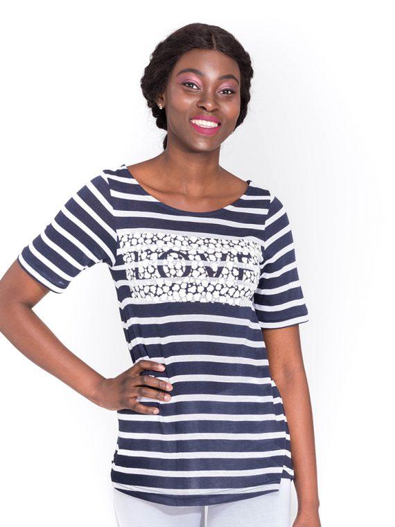 05524a25a Moda española online para mujeres originales