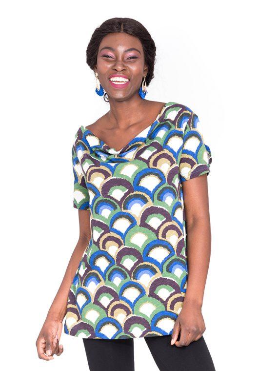 93469993 Moda española online para mujeres originales