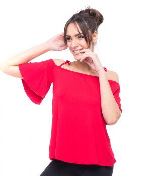 Camiseta mujer SALMA Ref 4331-20