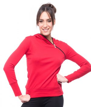 Camiseta mujer CANDEM II Ref 3647
