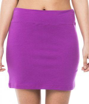 Minifalda mujer CARLOTA