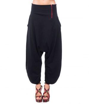 Pantalon afgano OXUS Ref 3666-7
