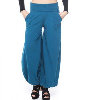 Pantalon globo Natalie V REF 2817      2