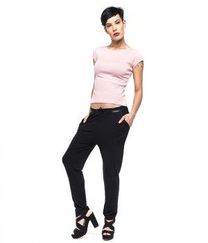 Pantalon mujer ENMA REF 3958
