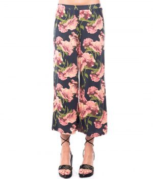 Pantalon-mujer-FLORA-Ref-4313----1