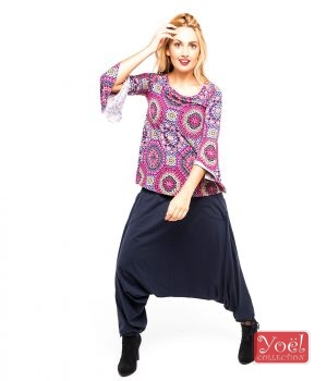 Pantalon-unisex-marroqui-ref-2929