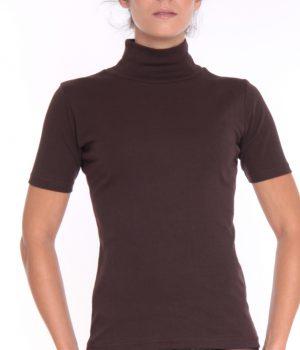 Ref-3252-camiseta-perkin-yoelcollection