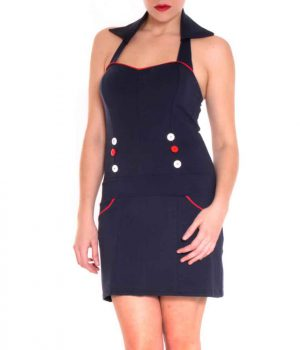 Ref-3338-vestido-pinup-yoelcollection