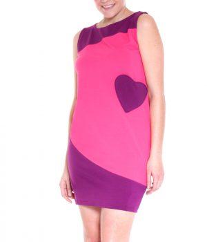 Ref-3404-vestido-mujer-verano-de-yoel-collection-