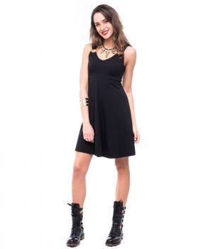 Vestido mujer AIRA Ref 4277-11