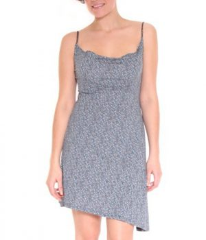 Vestido-mujer-CARRY-yoelcollection