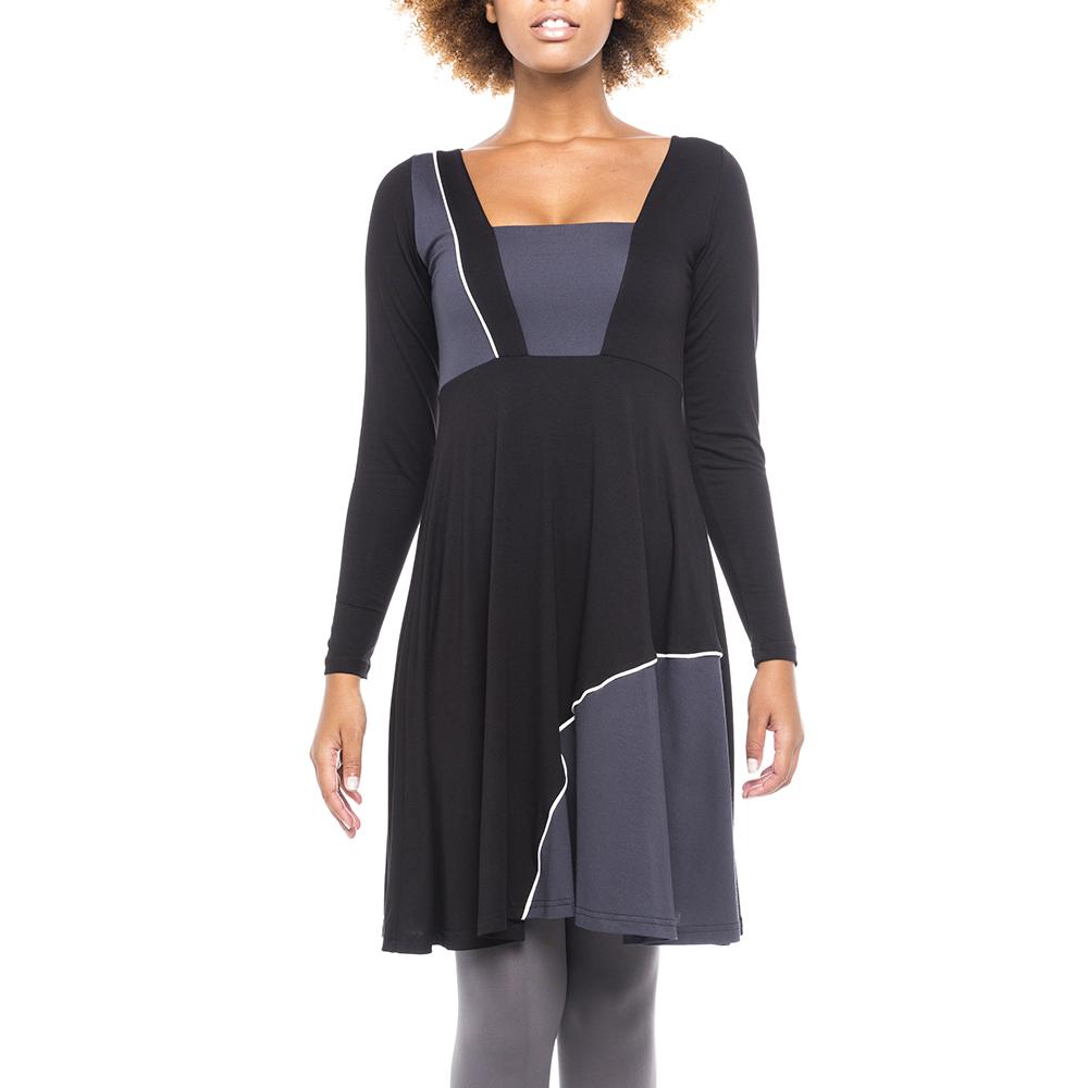 Vestido mujer DUBLIN Ref 3927