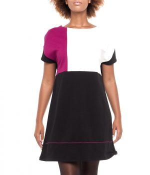 Vestido mujer FLORENCIA Ref 3907