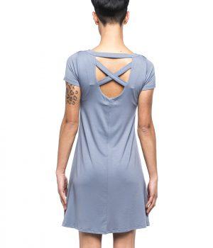 Vestido mujer HERA   REF 3979