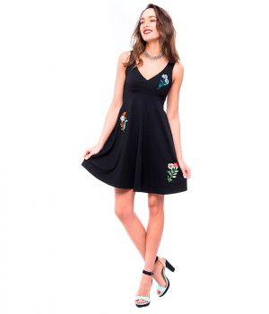 Vestido-mujer-LINNE-Ref-4328-11