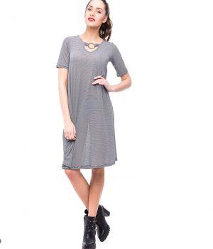 Vestido mujer LYS Ref 4317-4