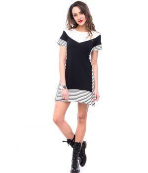 Vestido mujer MARIE Ref 4281-5