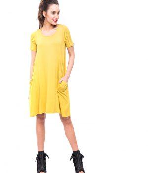 Vestido mujer MARIOLA Ref 4339-4