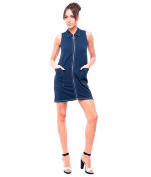 Vestido-mujer-MARSELLA-Ref-4278-1
