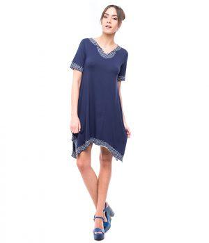 Vestido-mujer-NAGUELES-Ref-4290-o