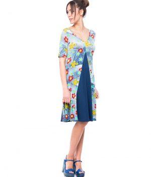 Vestido mujer NELLIE Ref 4289-3
