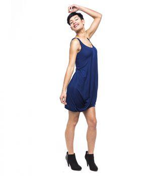 Vestido  mujer NISHA Ref 4022